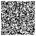 QR code with Michael P Newman DC contacts