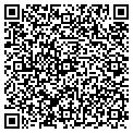 QR code with Benton Iron Works Inc contacts