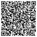QR code with Therman Concepts contacts