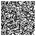 QR code with Morris Widman & Keim PA contacts