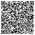 QR code with Kiser & Associates PA contacts
