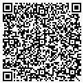 QR code with Ball & Williams Masonry contacts