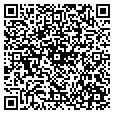 QR code with Brake Plus contacts