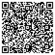 QR code with Robert Mandl contacts
