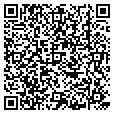 QR code with Sandpiper Pools & Spas contacts