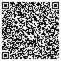 QR code with Three Js Enterprises contacts