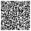 QR code with Abrams Dermatology contacts