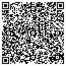 QR code with Kirsch Levine & Singer MD PA contacts