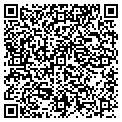 QR code with Edgewater Beach Construction contacts