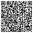 QR code with Janet R Lemma contacts