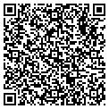 QR code with Santa Rosa Yacht & Boat Club contacts