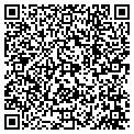 QR code with University Video Inc contacts