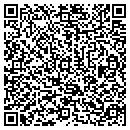 QR code with Louis F Robinson Law Offices contacts