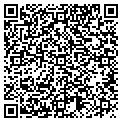 QR code with Envirotect Building Inspctns contacts