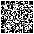QR code with A Plus Scripts & More Corp contacts
