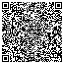 QR code with Continental Loss Adjusting Service contacts