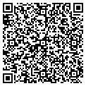 QR code with F Elaine Brennan MD contacts