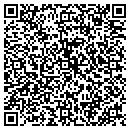 QR code with Jasmine Designs Embroidery Co contacts