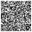 QR code with Little Sandcastles Home Daycre contacts