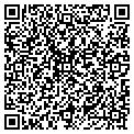QR code with Stonewood Restaurant Group contacts