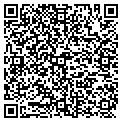 QR code with Summit Construction contacts
