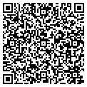 QR code with Majestic Performance Marine contacts