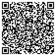 QR code with R K Assoc contacts