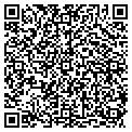 QR code with James Bardin Principal contacts