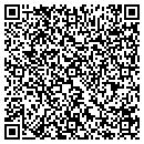 QR code with Piano Distributors of Orlando contacts