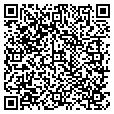 QR code with Auto Glass Plus contacts
