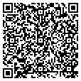 QR code with Joes Barber Shop contacts
