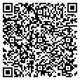 QR code with Basic Meats Inc contacts