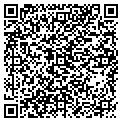 QR code with Sunny Island Enterprises Inc contacts
