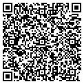 QR code with Addison Title Co contacts
