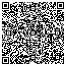 QR code with American Medical Mgmt Asscoc contacts