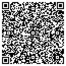 QR code with Jim Sterling Home Improvements contacts