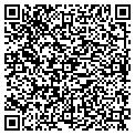 QR code with Florida Surgical Spec LLC contacts