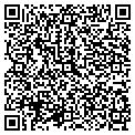 QR code with Adelphia Business Solutions contacts