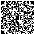 QR code with Duke Kintz Designs Inc contacts