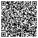 QR code with Saxon Trading Corp contacts