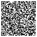 QR code with Goodlette Self-Storage contacts