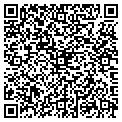 QR code with Vanguard School of Coconut contacts