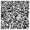 QR code with Lawrence Properties Co contacts