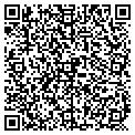 QR code with Ardel Brian D MD PA contacts