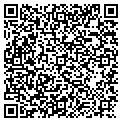 QR code with Central Metro Christian Meth contacts