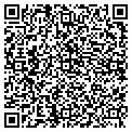 QR code with High Springs Family Chiro contacts