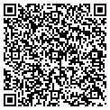 QR code with A Wood Flooring Warehouse Co contacts