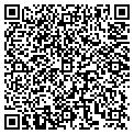 QR code with Muzii & Assoc contacts