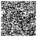 QR code with Adcahb Life Group contacts