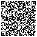 QR code with Flash Fleet Services Inc contacts